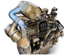 10 best John Deere Diesel Engine Parts images on Pinterest | Diesel ...