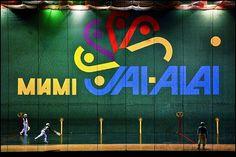miami+jai+alai | Miami Jai-Alai