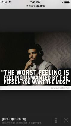 Drake Love Quotes Drake Quotes About Love  Drake Quotes About Relationships
