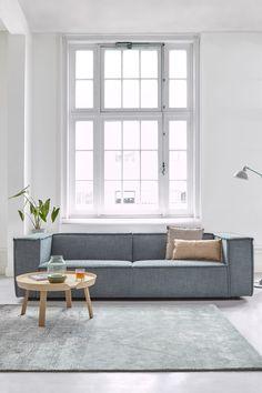 Interior S, Scandinavian Interior, Living Room Interior, Interior Architecture, Interior Design, Interior Livingroom, House Plants Decor, My Dream Home, Home And Living