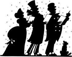 christmas song called jingle bells