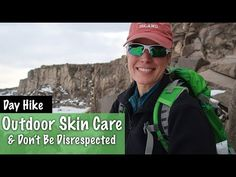 Go for a day hike with my daughters in Golden Colorado. Trail Name: N. I chat with you for a little bit before heading out on the trail with m. Colorado, Forest Adventure, Day Hike, Your Skin, Youtube, Trail, Hiking, Spirit, Skin Care