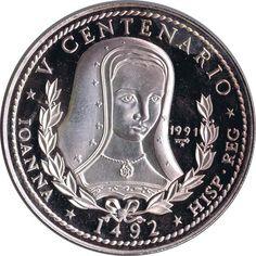 http://www.filatelialopez.com/moneda-onzas-plata-pesos-cuba-reina-juana-1991-p-17685.html