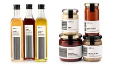 PackagingBlog / Best Packaging Designs Around The World: Food and Beverage