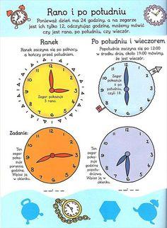Primary Teaching, Bingo, Montessori, Chart, Map, Education, Speech Language Therapy, Therapy, Polish