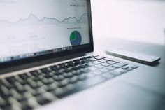 Analytics can tell you a lot about how you should change your marketing strategy. Here are three scenarios for starting inbound marketing. Marketing Online, Inbound Marketing, Content Marketing, Affiliate Marketing, Internet Marketing, Social Media Marketing, Influencer Marketing, Mobile Marketing, Marketing Strategies