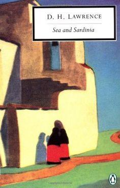 Comparative essay: Camus'