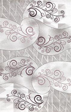 Padisah Camlica 11672-096 padisah hali camlica