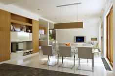 Minimalist Home Interior Ikea minimalist interior office small spaces.Minimalist Home Living Room Loft. Minimalist Bedroom Small, Interior Design Minimalist, Minimalist Furniture, Minimalist Home Decor, Minimalist Living, Modern Minimalist, Simple House Plans, House Floor Plans, Minimalist Kitchen Cabinets