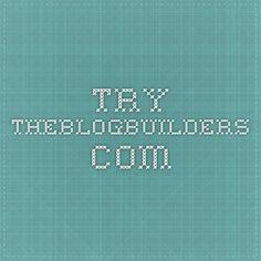 try.theblogbuilders.com