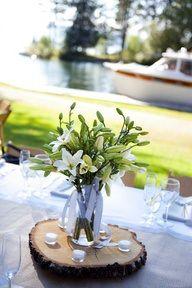 bouquet-champetre-decoration-table