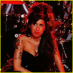 Amy Winehouse's Last Time On Stage – Video