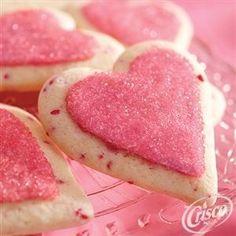 #Heart ♡
