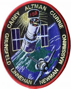 nasa 100th space shuttle mission - photo #12