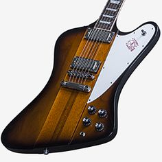 New article on MusicOff.com: Nuove Gibson USA 2016. Check it out! LINK: http://ift.tt/1HxiHPa