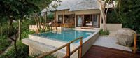 Thailand Luxury Spa Resort Koh Samui | Kamalaya Wellness Sanctuary | Holistic Spa and Detox Thailand | Health vacation with Detox, Yoga, Stress and Burnout, Fitness and Weight loss in Thailand, Asia