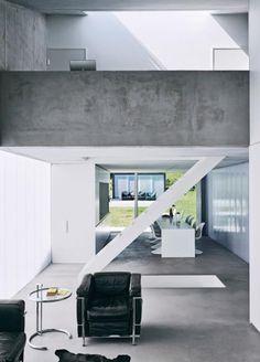 HÄUSER-AWARD 2014: Kleine Häuser - Die besten Entwürfe - [SCHÖNER WOHNEN]