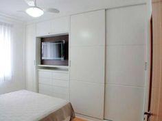 265-apartamentos-pequenos-projetos-de-profissionais-de-casapro