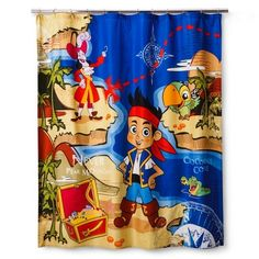 """Toy Story 4 /""""Rescue/"""" Ready Made Curtains polyester micro-fibre or Minions"""