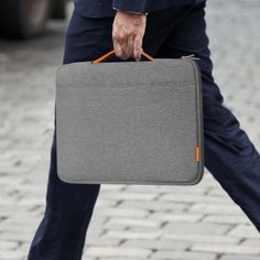 """Ultrabook Netbook Carrying Case Briefcases for 13"""" Macbook Air, MacBook Pro Best Offer. Review Inateck 13-13.3 Inch Macbook Air/ Macbook Pro / Pro Retina Sleeve Case Cover Protective Bag Ultrabook Netbook Carrying Case Briefcases for 13"""" Macbook Air,"""
