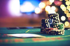Home - poker #Hititrich #casino #poker #slots #bounes