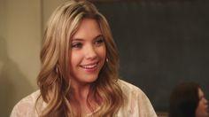 Hanna Marin Pretty Little Liars Season 1 Episode 4 Can You Hear Me Now