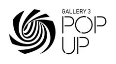 http://www.gallery3art.com/media/artists/gallery/gallery-3-pop-up/gallery3_popup_logo.jpg