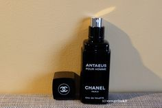 parfum-homme-chanel-antaeus