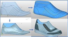 Cad Cam, Wedges, Sneakers, Shoes, Fashion, Tennis, Moda, Slippers, Zapatos