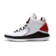 pretty nice 63f5b 1c65a Air Jordan XXXII Men s Basketball shoes