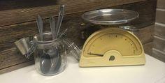 vaaka Kitchen Aid Mixer, Kitchen Appliances, Diy Kitchen Appliances, Home Appliances, Kitchen Gadgets