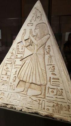 Gioco piramide egizia