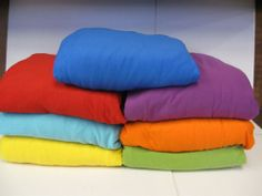 12 COLORS - LOVESEAT SOFA COUCH SLIPCOVER RECLINER FUTON COVER-VISIT OUR STORE