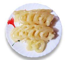 Tamilnadu Snacks Online SEVUKADAI - India's #1 Online Store for South Tamilnadu Snacks. Sattur Sevu Online / Online Snacks in Tamilnadu / Traditional Snacks Online Chennai / Tamilnadu Snacks Online / Native Special Snacks Chennai / Traditional Sweets Online Chennai