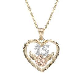 36eaa4680c1c 55 mejores imágenes de jewelry en 2019