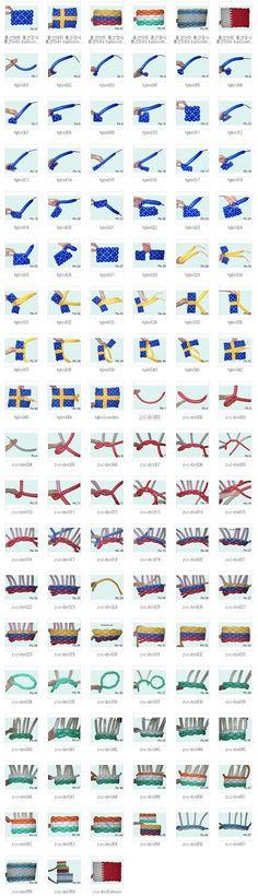 Haha inflatable balloonhaha sul sul ảnh gốc hình ảnh lớn sẽ được gửi qua email Ao: 001 kỹ thuật hướng dẫn máy bay