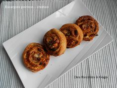 Chorizo, Bagel, Muffin, Bread, Breakfast, Food, Facebook, Cooking Recipes, Flat Cakes