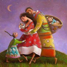 ''O amor é a força mais sutil do mundo.''   Mahatma Gandhi