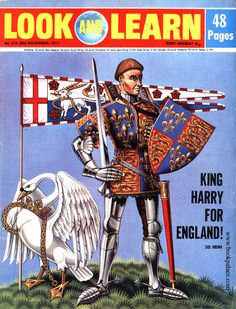 Book Palace Picture Gallery - British Comics - Look and Learn Wordsworth Classics, Queen Of England, The Good Old Days, Art History, Cool Kids, Childhood Memories, Comic Art, Nostalgia, The Past