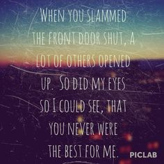 Daughtry -over you