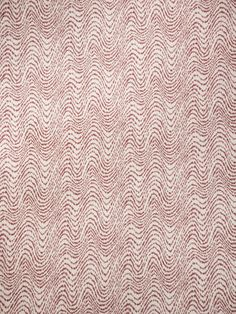 Fabricut Fanny-Currant by Charlotte Moss 1693802 Decor Fabric - Patio Lane introduces  the Charlotte Moss collection of fabrics by Fabricut.