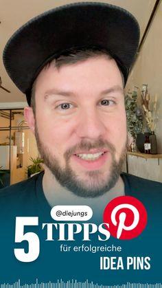 Content Marketing, Internet Marketing, Food Design, Web Design, Social Media Page Design, Computer Technology, Mobile Design, Life Skills, Adobe
