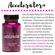 Find this product and more at www.shopmyplexus.com/ejsandman Ambassador #: 2684803