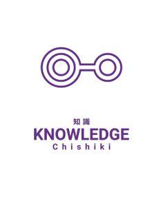 Knowledge Koushirou Izumi