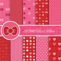 Image result for Cute Scrapbook Backgrounds