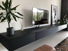 Loft Stil, Floor Pouf, Nordic Home, Scandinavian Interior Design, Smart Furniture, Luxury Living, Living Room Decor, Interior Decorating, Sweet Home