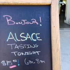 6 #wines from #Alsace, 5 #cheeses and #Poilane bread shipped from France by air cargo!!.. #DrinkAlsace