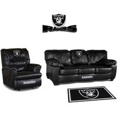 Raiders | NFL Oakland Raiders | Pinterest | Raiders, Raider Nation And  Raiders Fans