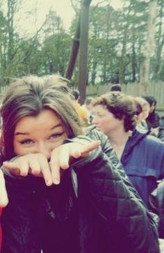Eleanor ♡