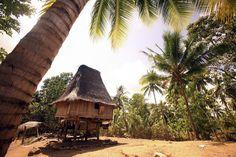 Le Timor oriental : Si la vie à Dili la capital est fort chère, il n'en est pas de même heureusement pour le reste de l'île. Destination idéale pour les aventuriers qui aiment les siestes au soleil sur la plage.